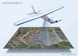SIRIUS Pro测量型无人机